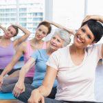 5 Øvelser mot Muskelspenninger i Nakke og Skulder