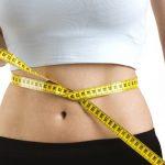 7 Ting som Øker Fettforbrenningen din
