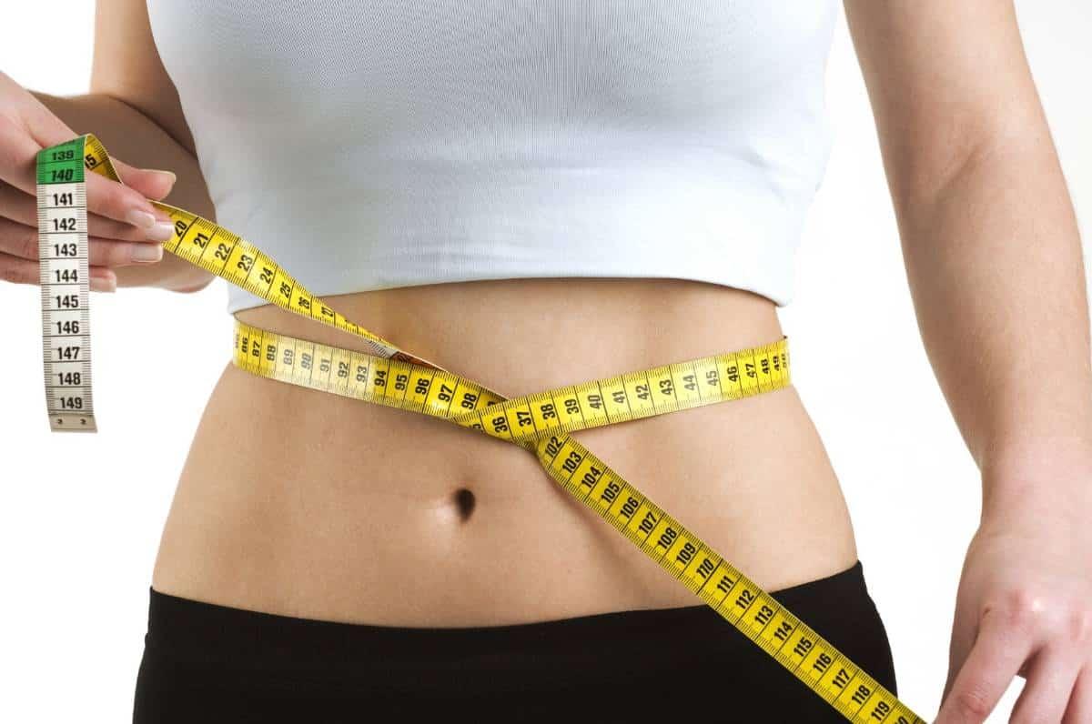 øke fettforbrenning