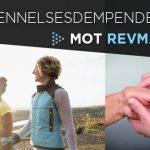 8 Naturlig Betennelsesdempende Tiltak mot Revmatisme