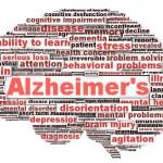 Ny Alzheimers behandling gjenoppretter full minnefunksjon!
