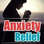 Lindring og behandling av angst anfall – uten medisiner.