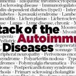 Dresslers syndrom (postmyokardinfarkt syndrom)