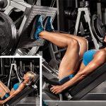 Styrketrening og Øvelser for Overvektige