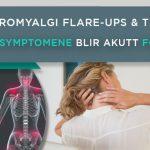 Fibromyalgi Flare-ups og Triggere
