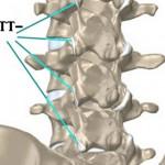 Smerter i leddene – låsninger og leddstivhet.