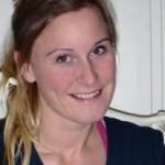 Skribent: Ane Camilla Kveseth (Fysioterapeut)