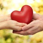7 Naturlige måter å redusere høyt blodtrykk (hypertensjon)