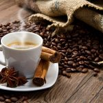 Slik kan Koffein Bremse Parkinsons Sykdom