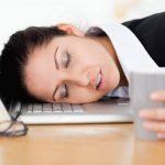7 Gode Råd og Tiltak mot Kronisk Utmattelse