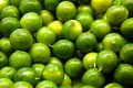 Lime - Foto Wikipedia