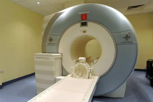 MR maskin - Foto Wikimedia
