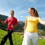 6 Øvelser mot KOLS (Kronisk obstruktiv lungesykdom)