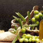 STUDIE: Olivenolje har Samme Funksjon som Ibuprofen