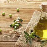8 Fenomenale Helsefordeler Ved å Spise Olivenolje