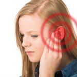 7 Naturlige måter å redusere tinnitus (øresus)