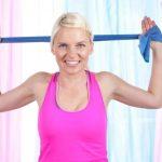 5 tilpassede øvelser for deg med nakkeprolaps