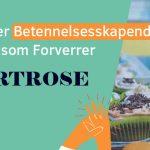 7 Typer Betennelsesskapende Mat som Forverrer Artrose