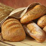 Glutensensitivitet: Forskere har Funnet Biologisk Årsak