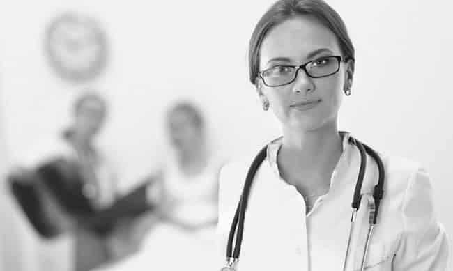 Hva er en kiropraktor?