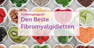 fibromyalgidietten2 700px