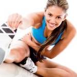 Stramme hamstrings – hva kan man gjøre selv?