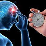 Hvordan kjenne igjen tegn og symptomer på hjerneslag
