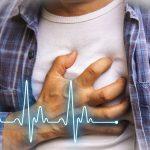 Alle NSAIDS Smertestillende Lenket til Høyere Risiko for Hjerteinfarkt