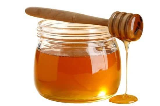 honning 4