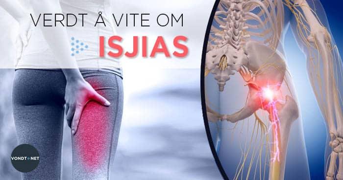 isjias
