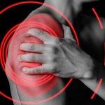 5 Øvelser mot Skulderartrose (Leddslitasje i skulder)