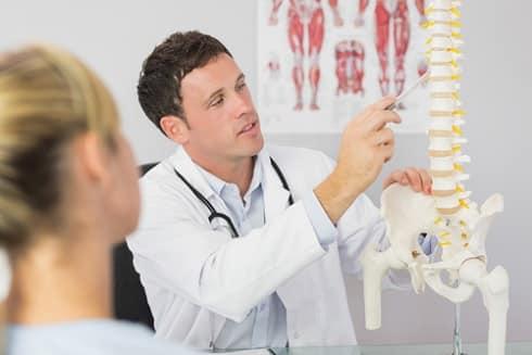 kiropraktor 1