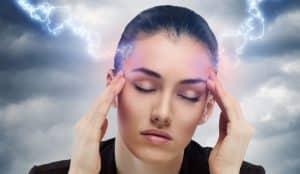 migreneanfall