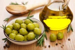 oliven 1