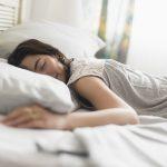 Fibromyalgi: 5 tips for bedre nattesøvn