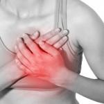 Hvordan kjenne igjen et hjerteinfarkt og hjertesykdom